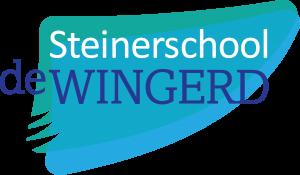 de_wingerd_logo